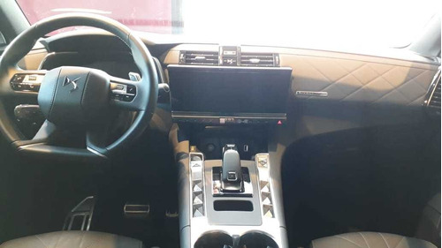 ds 7 crossback hdi 180 automatic so chic - ds store córdoba