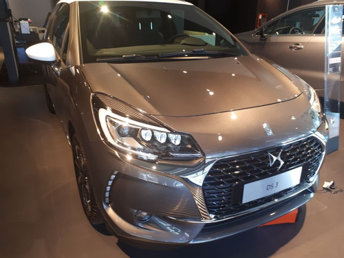 ds ds3 1.6 thp 165 sport chic.65