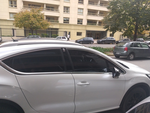 ds ds4 2018 1.6 crossback sport chic thp 163cv