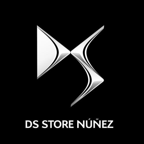 ds ds7 crossback performance line 0km - ds store nuñez