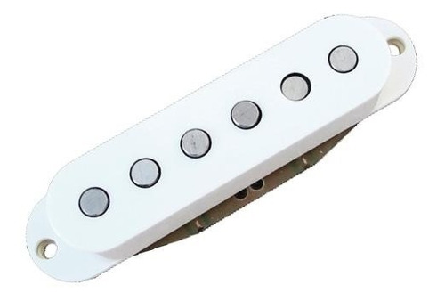 ds pickups ds13 gypsy microfono guitarra electrica