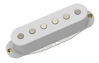 ds pickups ds43 microfono para guitarra ds 43