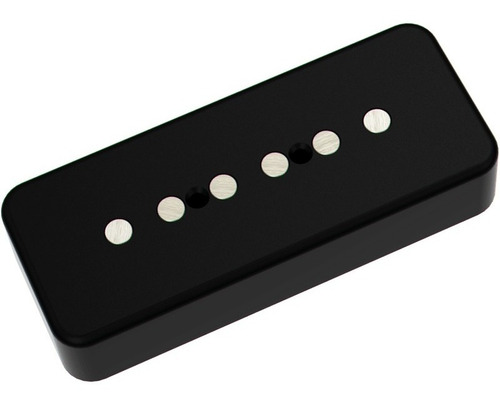 ds pickups ds71 microfono para guitarra p-90 ds 71