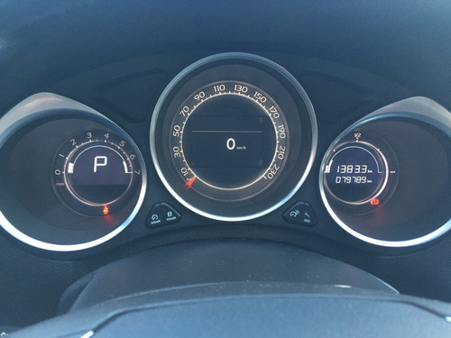 ds4 1.6 turbo so chic 2013 af