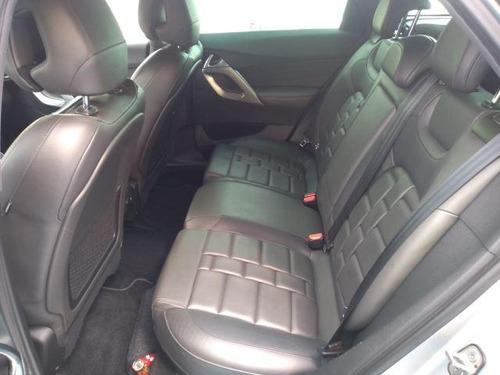 ds5 1.6 16v 165cv turbo intercooler gasolina 4p automático