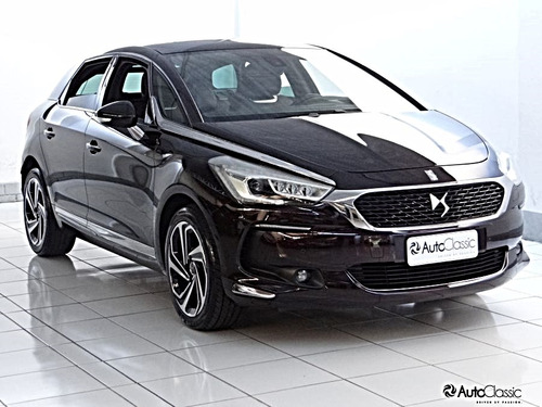 ds5 1.6 thp só chic pack