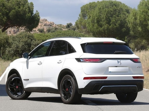 ds7 performance line at 6 165 cv 2021 blanca