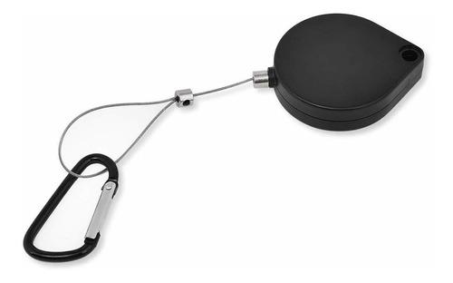 ds.distinctive estilo vr gestión de sistemas de cable 6 paq