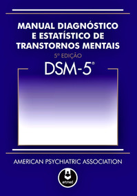 Array - dsm 5 manual diagn  stico estat  stico de transtornos mentais  rh   lista mercadolivre com br