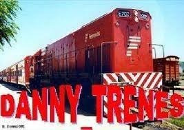 d_t frateschi locomotora g22 ferrovias 3151