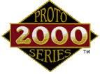 (d_t) proto 2000 sd45 csx 30726