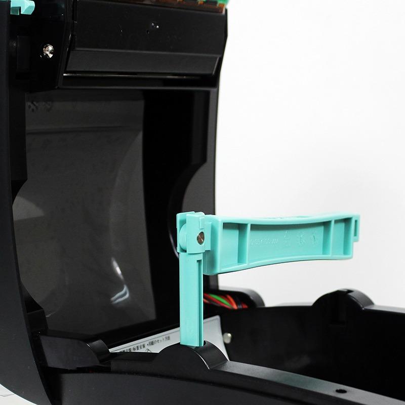 dt4x etiqueta térmico envío impresora de barcode usb apoyo. Cargando zoom. 7c17cd92add