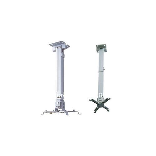 dtc - b-robotix - soporte universal para proyector 630-1000m