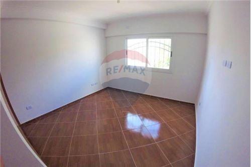 dto 2 amb c/terraza propia- venta en ramos -