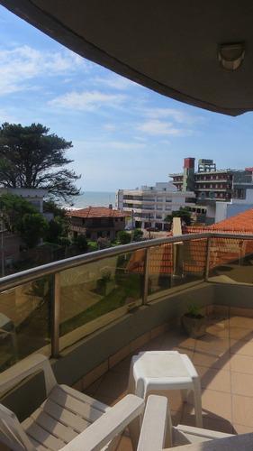 dto 2 amb villa gesell vista al mar