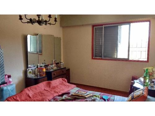 dto. 2 dormitorios con espacio de cochera en complejo empleados de comercio italia 2900