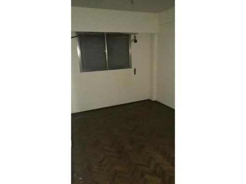 dto.   2 dormitorios ideal reciclar rioja 700