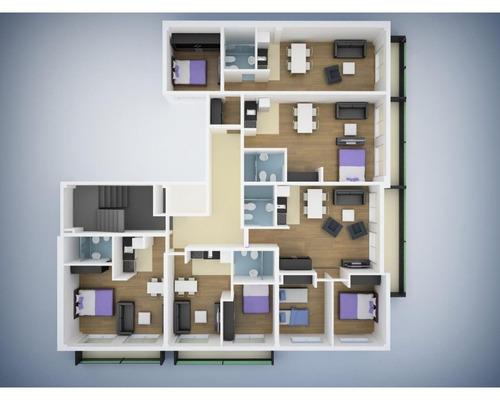 dto. 2 dormitorios san juan 3600 100 cuotas