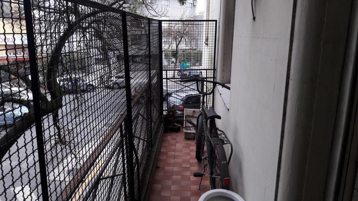 dto 3 amb villa urquiza sin expensas
