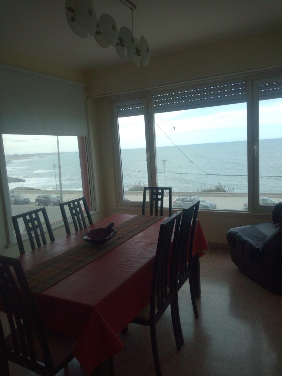 dto 4 ambientes. venta . barrio la perla. mar del plata