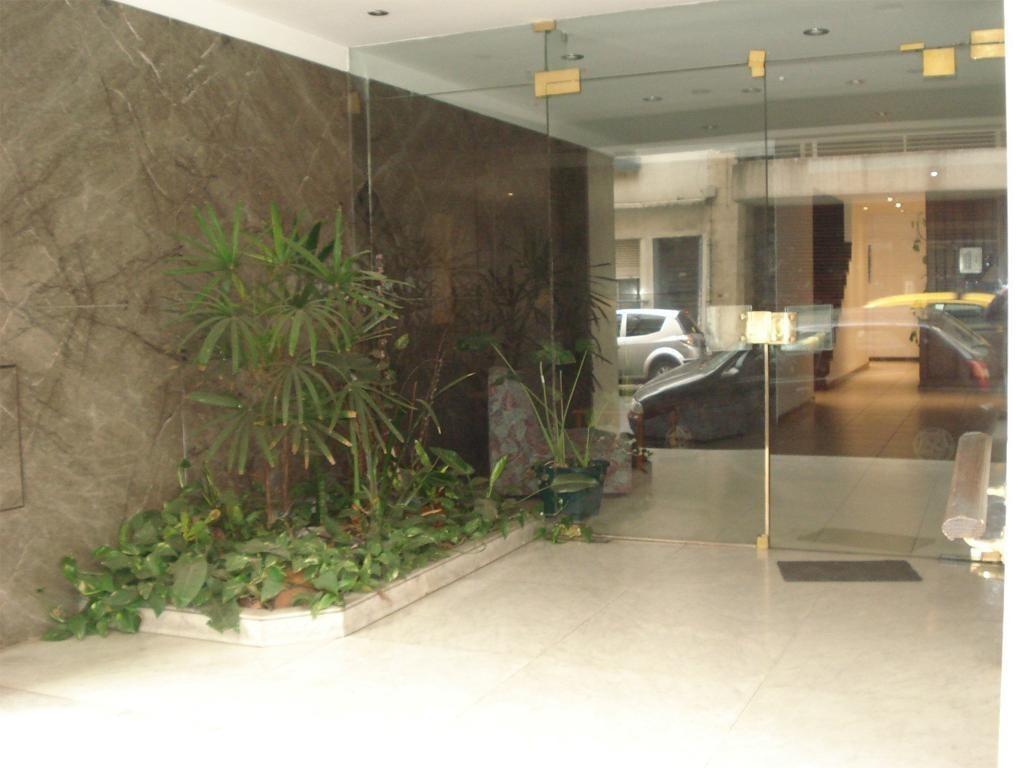 dto belgrano mendoza 2600. 4 ambientes fte en duplex cochera