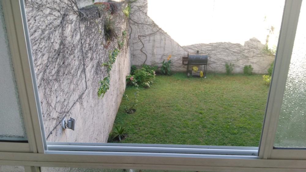 dto. plaza rocha nº 181 y 1/2. 1 dormitorio.