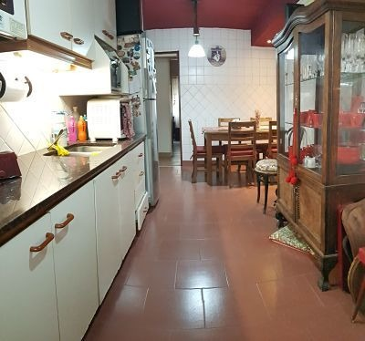 dto tipo casa 5 amb  estudio coc-com 2 baños patio parrilla