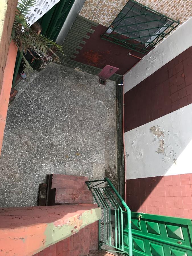 dto tipo casa interno de 3 ambientes con patio y terraza