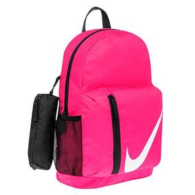 Escolar Lapicera Elemental Backpack Nike Dtt K34147 45x30x12 CBeWdxro