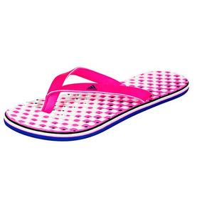 Adidas Mujer RopaBolsas Calzado Fucsia De Y Niña En Sandalias l13cu5TFKJ