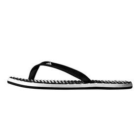 46ce0e025 Zapatos Para Uso Rudo Adidas - Zapatos para Niñas en Mercado Libre ...