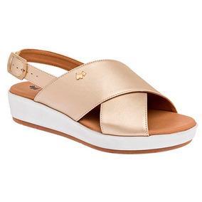 Romanas Para Intercambiables Dorado Niñas Sandalias Zapatos Tiras y0vm8nNOw