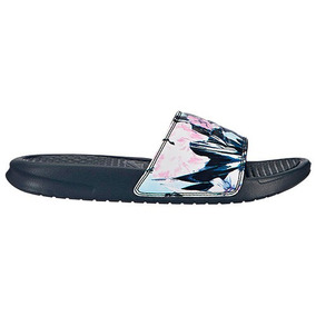 zapatos playa mujer nike