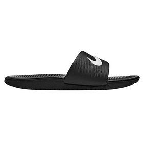 Playa Zapatos En Nike Mercado Libre Para México SUzpMVLqG