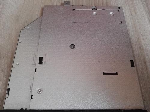 du-8a5lh sata slim dvdrw unidad dvd interna para portatil