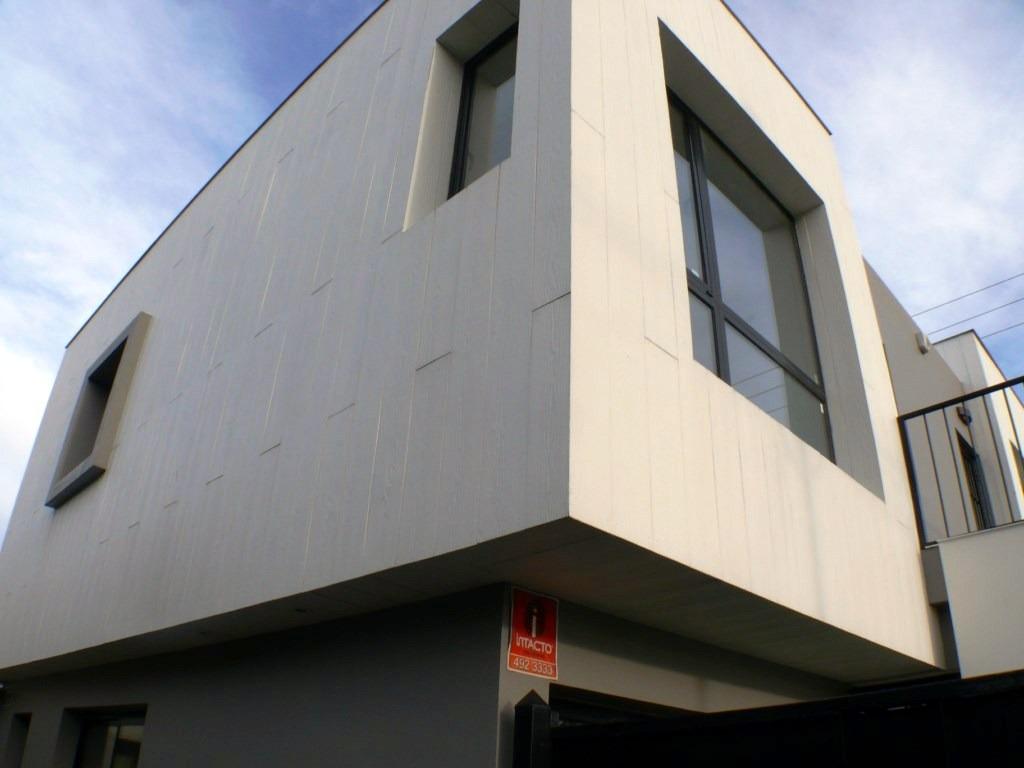 dúplex 3 ambientes a estrenar, excelente construcción