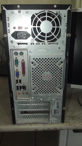 dual core 160