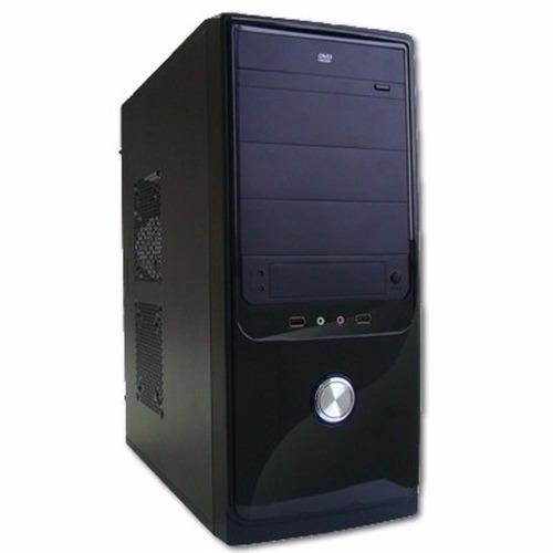 dual core 160gb