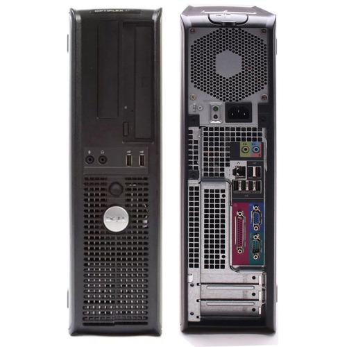 dual core 250gb