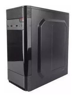 dual core 320gb computador intel