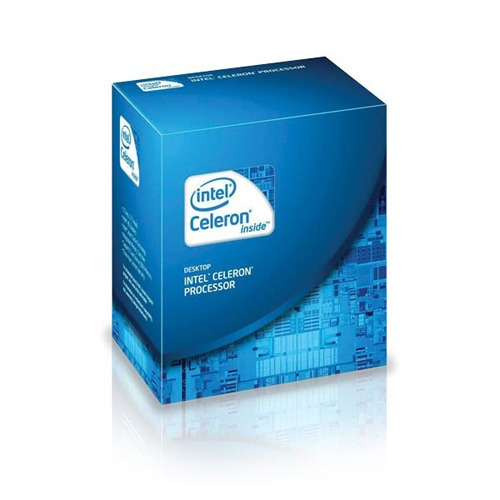dual core 500gb computador intel