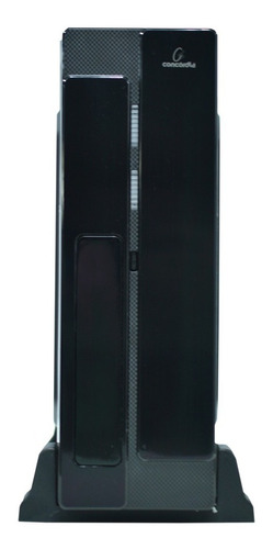 dual core computador