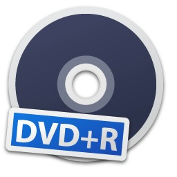 dual layer mídia dvd+r