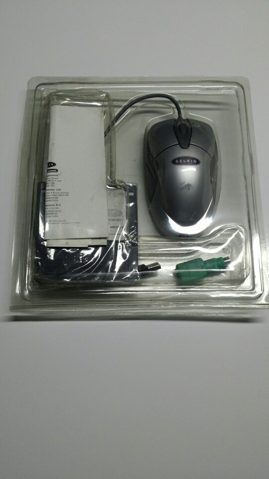 BELKIN OPTICAL MOUSE F8E850-OPT WINDOWS 8 DRIVER DOWNLOAD