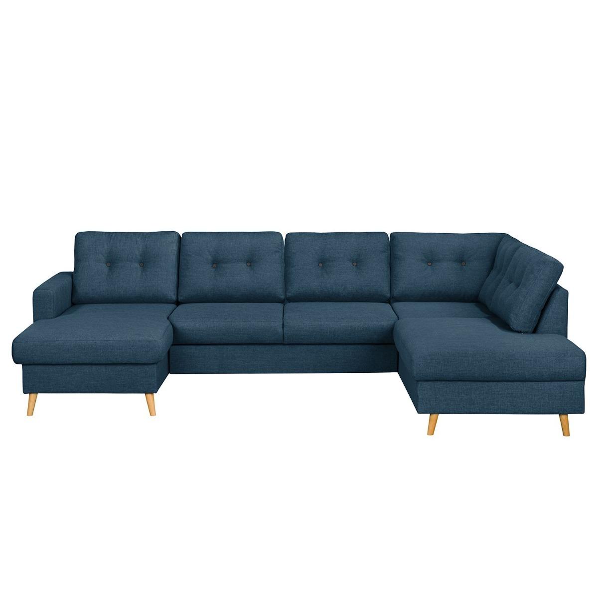 Sofa cama esquinero en mexico for Muebles de sala linio