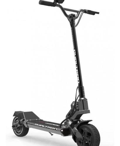 dualtron mini 13.5 ah monopatín electrico minimotors ninebot