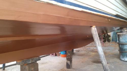 duarte madera 2 nissan diesel eje (financio 50%)