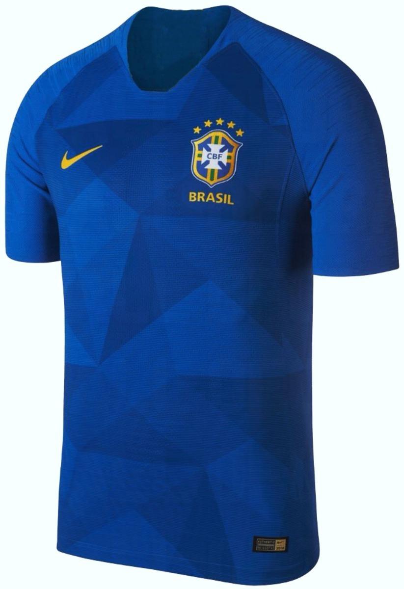 1392e89be85023 duas camisas brasil azul - personalizada - frete grátis. Carregando zoom.
