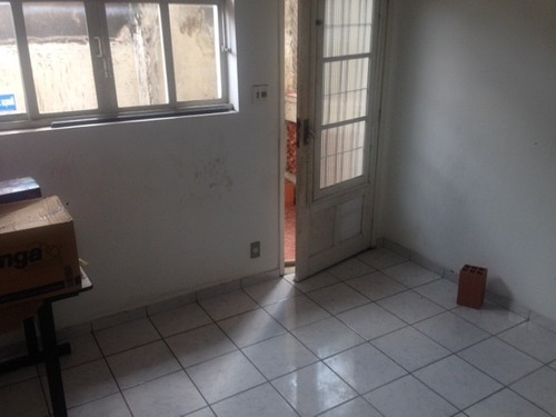 duas casas térrea para renda com salão jd.japão r$ 435 mil