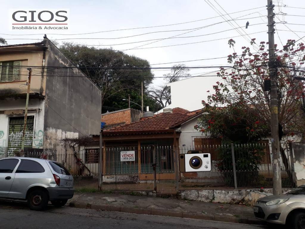 duas casas à venda no imirim. - ca0159